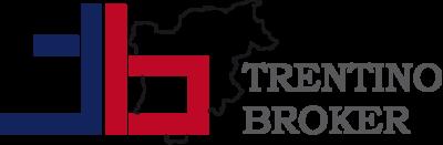 Trentino Broker